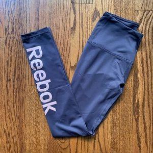 Reebok Highwaisted Leggings